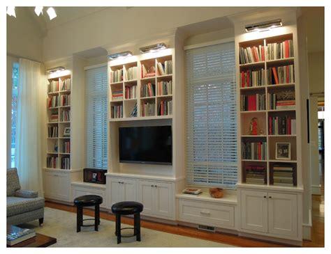 bookshelves for living room bookshelves living room design lines ltd
