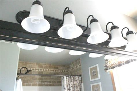 best bathroom lighting fixtures farmhouse bathroom lighting fixtures light fixtures