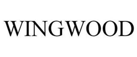 floor and decor outlets of america inc wingwood trademark of floor and decor outlets of america inc serial number 86621252