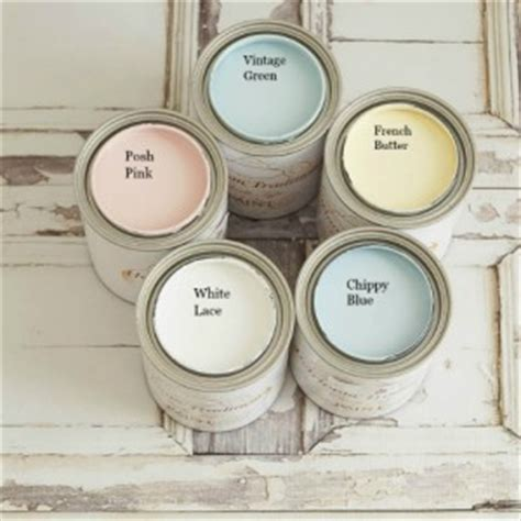 diy heirloom chalk paint white lace cottage heirloom traditions chalk type paint 6