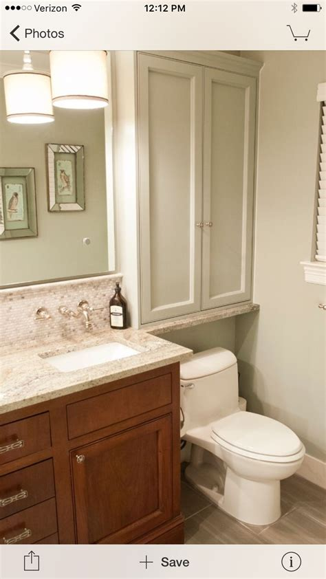 designs for a small bathroom best 10 small bathroom storage ideas on