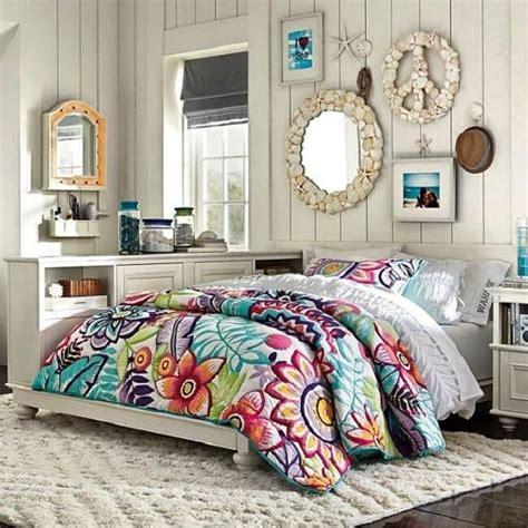 dormitorios peque os decoracion ideas decoraci 211 n de dormitorios matrimoniales hoy lowcost