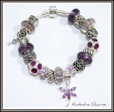bead style european style charm bead bracelet ebay