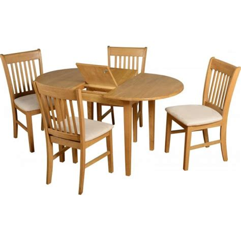 dining table cheap dining tables and 4 chairs