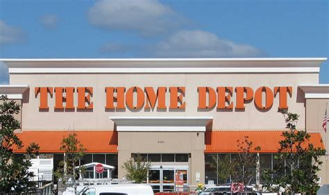 home depot paint gallery home depot paint supplies home painting ideas