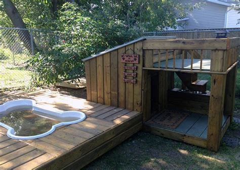 cool pool houses 17 best ideas about cool houses on pet