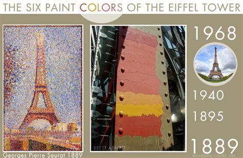 behr paint color eiffel for you eiffel tower was painted paint talk professional