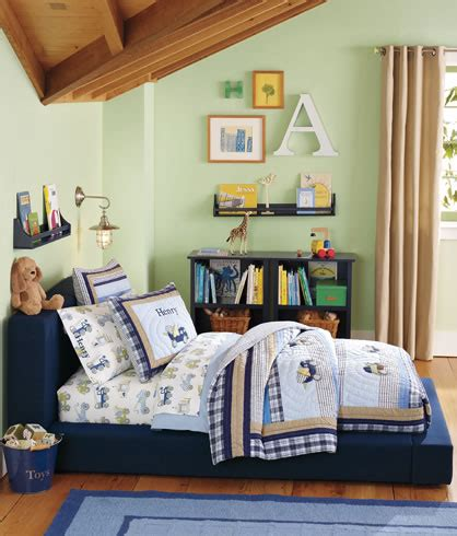 transition crib to bed how to transition from crib to bed 28 images tips for