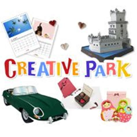 canon printable paper crafts 1000 images about free printables on journal