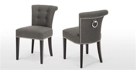 gray dining room furniture grey dining room furniture liberty furniture dining chairs