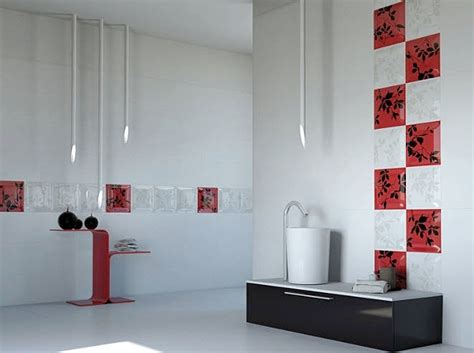 bathroom wall tiles designs wall interior design