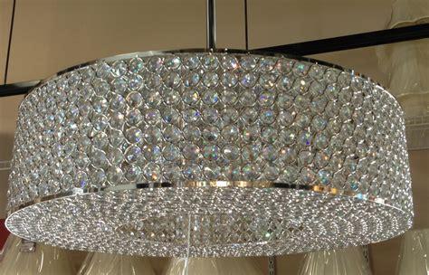 bling home decor chandelier bling home decor 518