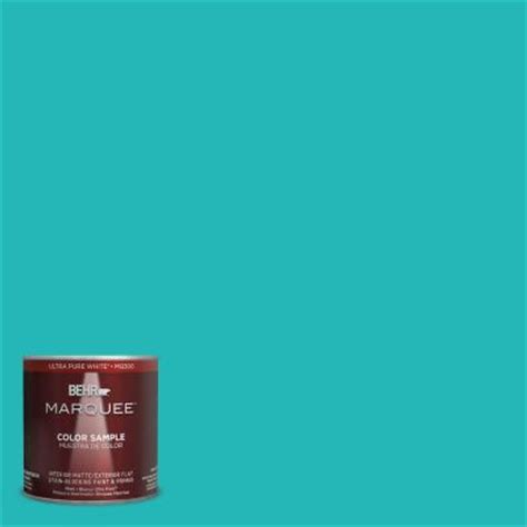 behr paint colors turquoise behr marquee 8 oz mq4 21 caicos turquoise interior