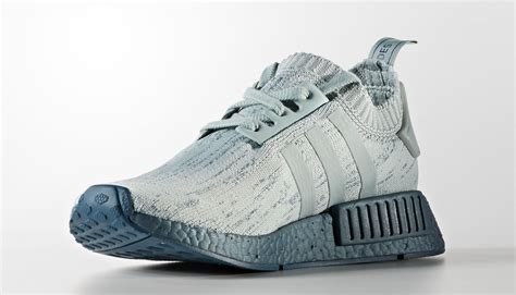 prime knit adidas blue boost hits the adidas nmd r1 primeknit weartesters