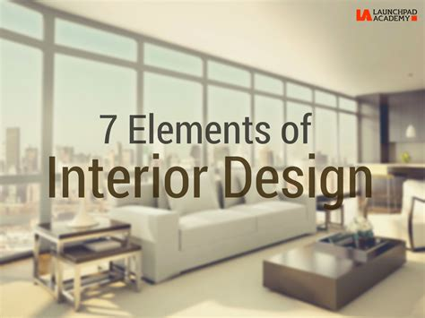 interior designer definition 7 elements of interior design interior design principles