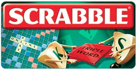scrabble brothers scrabble like scrabulous except you can t play