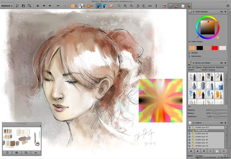 drawing programs free drawing software for windows