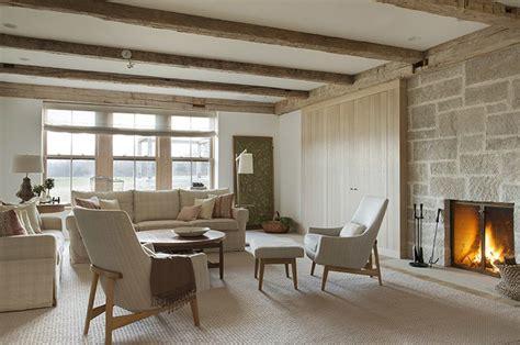modern farmhouse interior design breathtaking modern farmhouse on martha s vineyard 2015