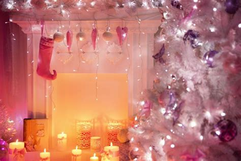 pink decorations pink decorations lovetoknow