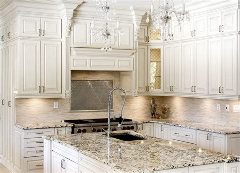 white kitchen cabinets photos antique white kitchen cabinets improving room coziness