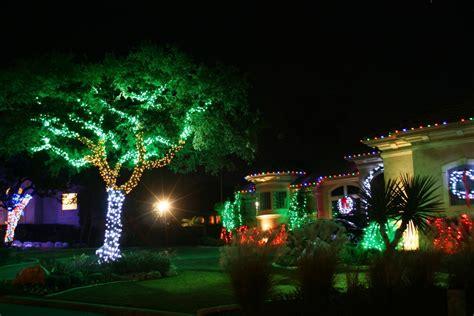 outdoor tree decorating ideas outdoor tree decorating ideas 2017 2018 best