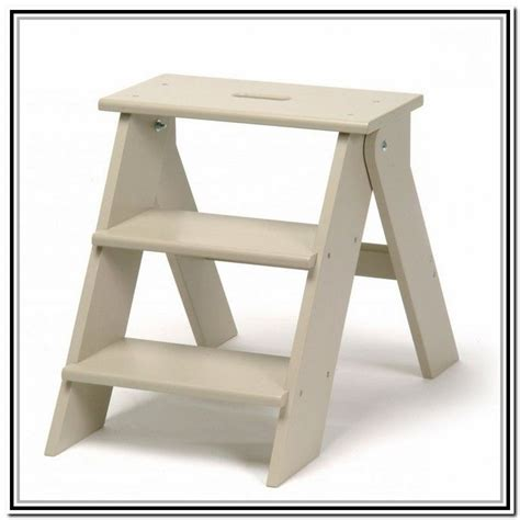 step stool plans woodworking 17 best ideas about step stools on farmhouse