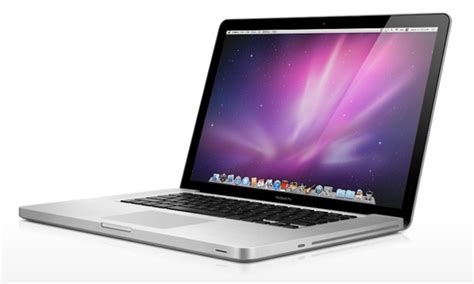 mac book pro pictures apple expected to debut new macbooks at wwdc ubergizmo