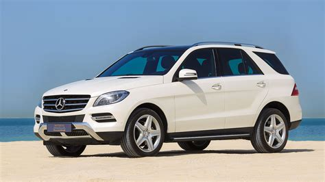 Ml Mercedes by Mercedes Ml350 Rent Dubai Imperial Premium Rent A Car