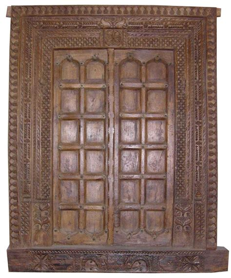 door for sale images of antique wooden doors for sale in ontario woonv