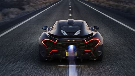 Car Wallpaper Tablet by Tablet Wallpaper Car Page 3 Of 3 Wallpaper Wiki