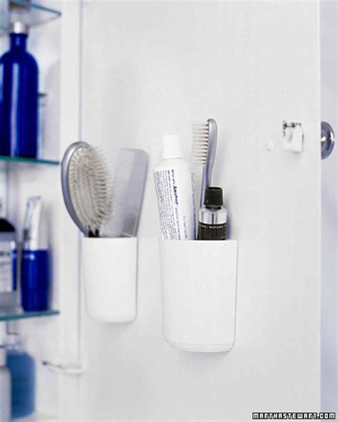 bathroom storage and organization bathroom storage organization martha stewart