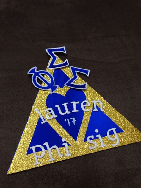 best 25 sorority door decorations best 25 sorority door decorations ideas on