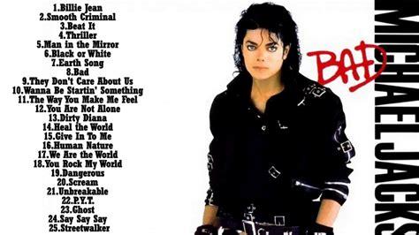michael jackson greatest hits album collection michael - Best Of Michael Jackson Cd