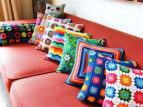 www coatsandclark crafts crochet projects 35 modern ideas for crochet designs trends in