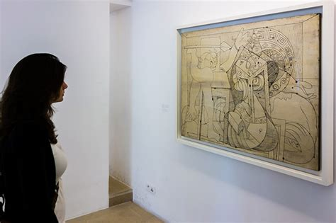 picasso paintings facts did you interesting facts about picasso