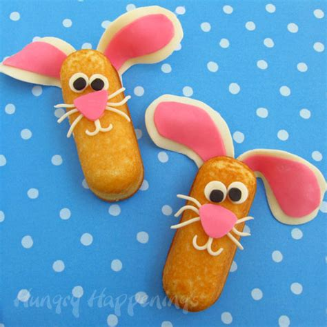 edible crafts for to make 12 adorable easter crafts for