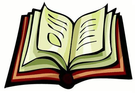 clipart picture of a book books free open book clipart domain open book clip