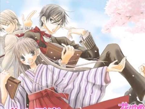 top shoujo list top 10 shojo anime 2