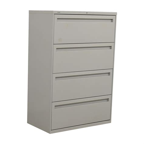hon lateral file cabinets four drawer lateral file cabinet manicinthecity