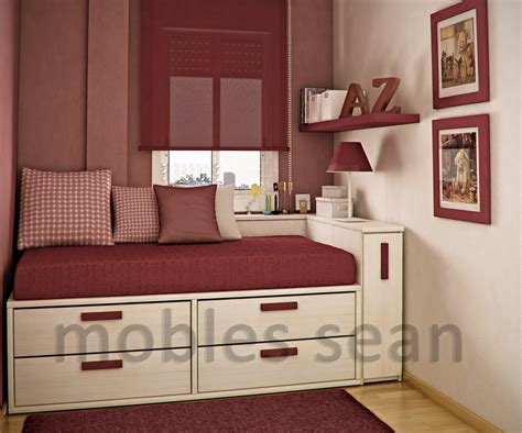 childrens bedroom designs for small rooms space saving designs for small rooms