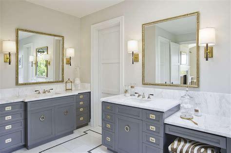 bathroom vanities west palm single contemporary bathroom vanity 56 bathroom vanities