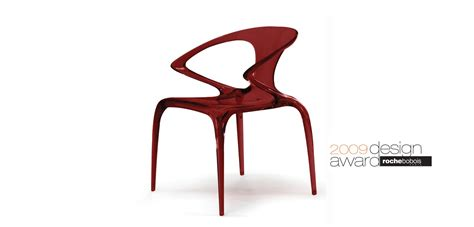 awesome chaise roche bobois prix 9 bridge chaises tabourets bancs roche bobois