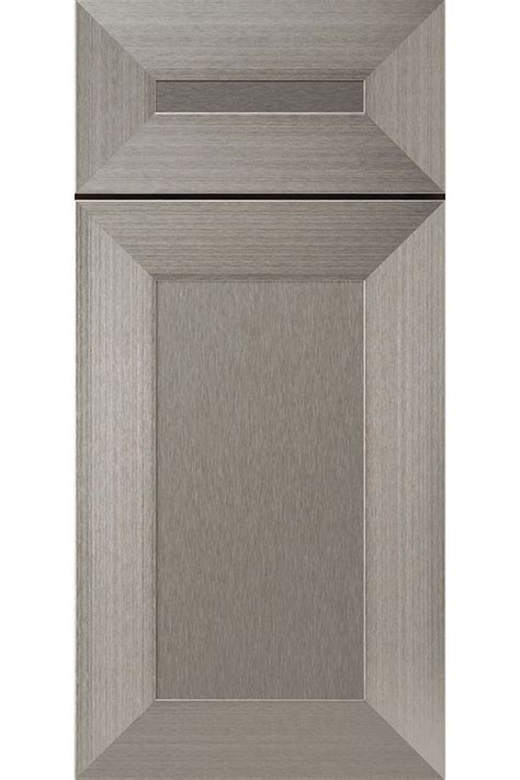 decorative cabinet doors decorative metal cabinet mullion doors omega