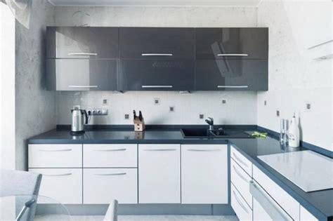 kitchen designs for l shaped kitchens l shaped kitchen interior design homedizz