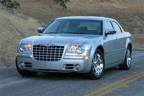 Chrysler 300c 2010 by Chrysler 300c Specs 2004 2005 2006 2007 2008 2009