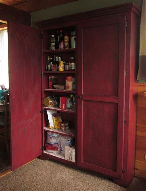 kitchen pantry woodworking plans kitchen pantry woodworking plans woodworking projects