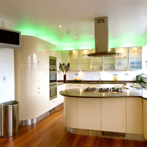best kitchen lights top 10 kitchen lighting ideas worth kitchen home