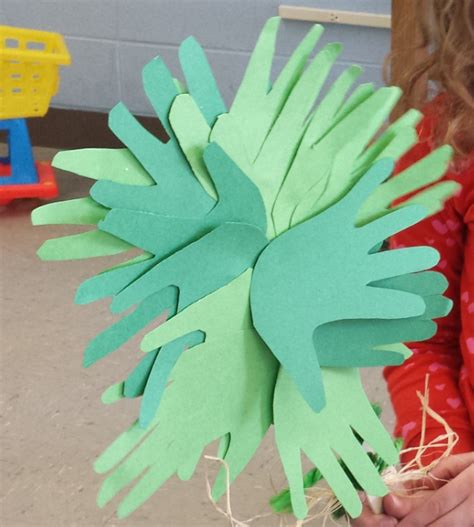 palm sunday crafts for lovenloot the triumphal entry palm sunday lesson plan