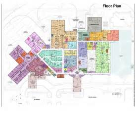 floor plan of a hospital veterinary hospital floor plans hospital design 襍雉