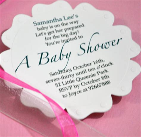 make your own baby shower cards invitation cards for baby shower theruntime